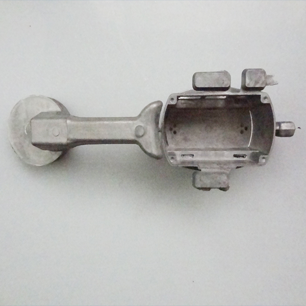 die casting mould, die casting products, mould making