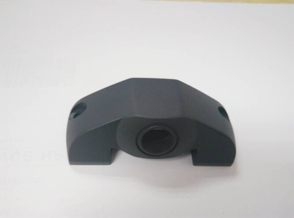 aluminum molds for CCTV camera parts