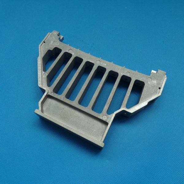 metal casting molds supplies