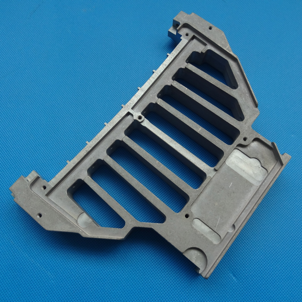 metal casting molds supplier