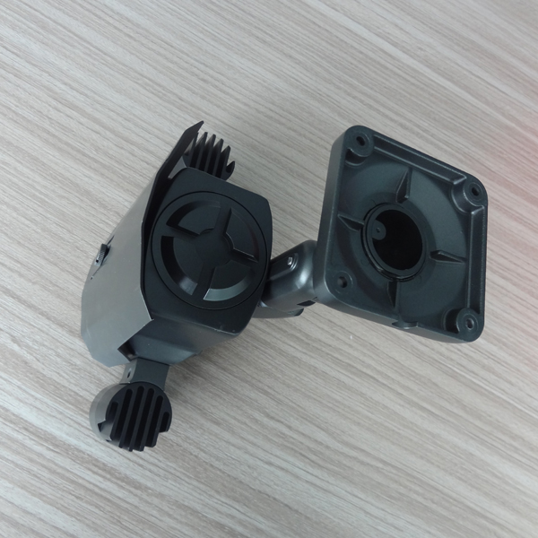 security camera parts cctv camera