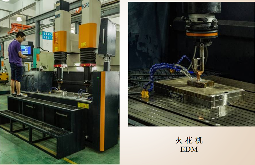 reo casting of aluminum Search for used reo find general, am general, dainichi, ford, ika for sale on machinio.