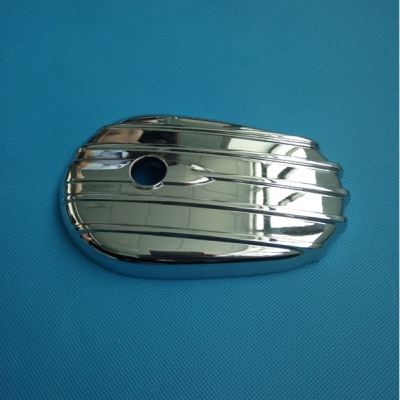 OEM die casting mould car ...