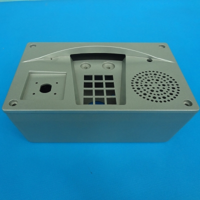high quality aluminum die ca...