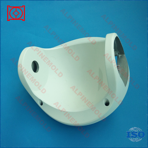 rearview mirror parts die casting mould