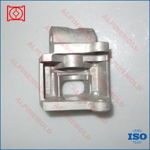 die casting tooling, die casting products, tool maker