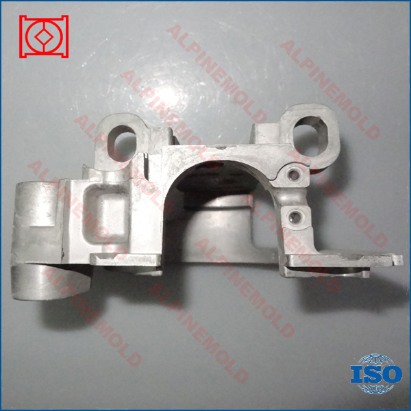 waterproof awnings parts mold making