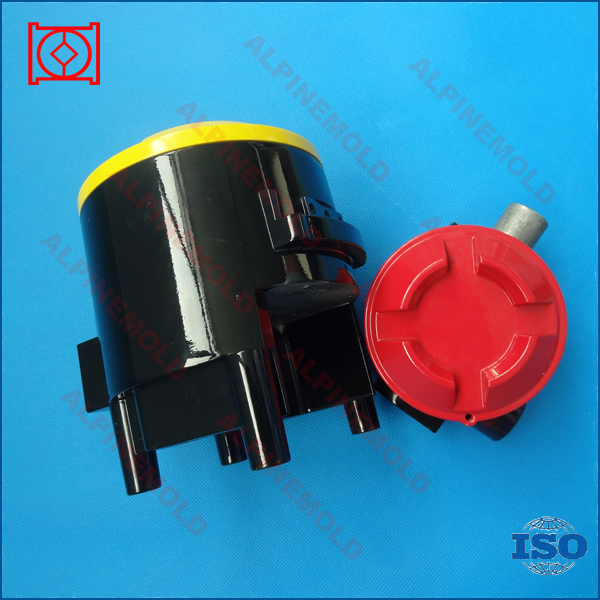 air compressor vacuum pump parts