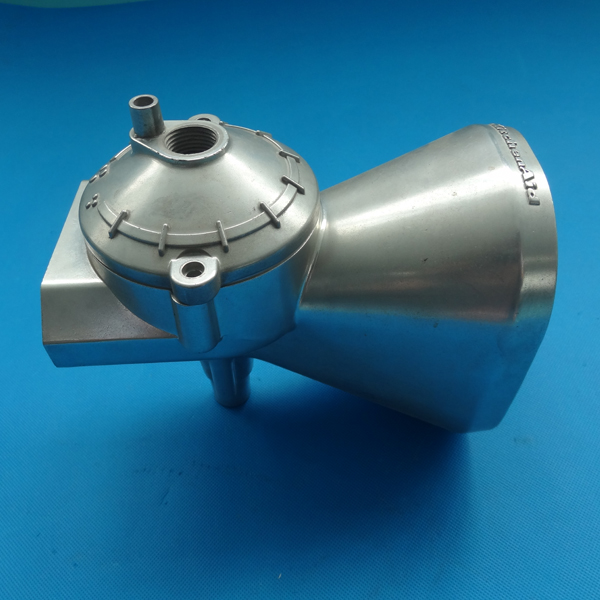 die casting aluminium, die casting products, coffee machine parts
