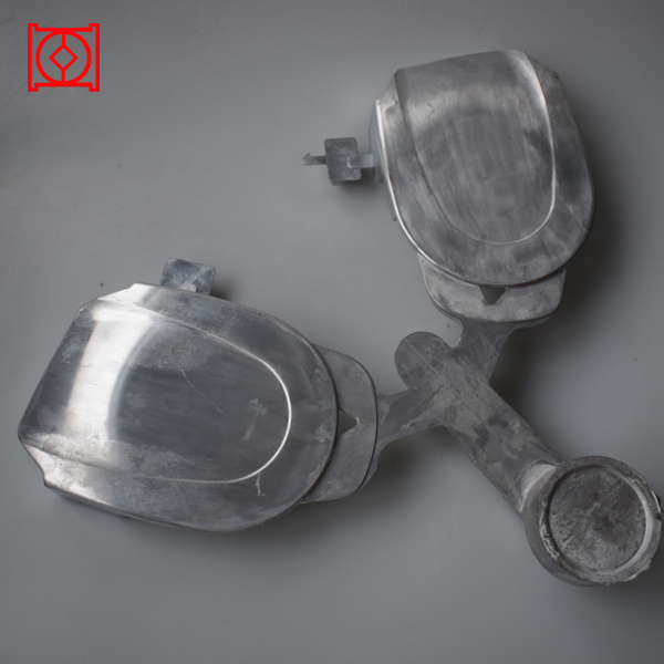 die cast tooling, awning accessories, aluminum casting molds