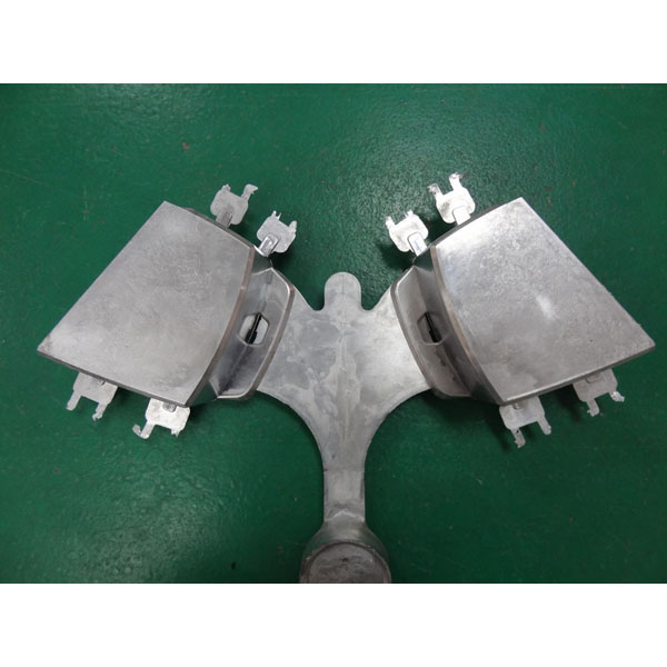aluminium die casting supplier for awning spare parts (4)