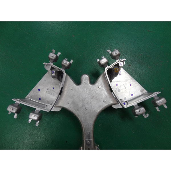 aluminium die casting supplier for awning spare parts (9)